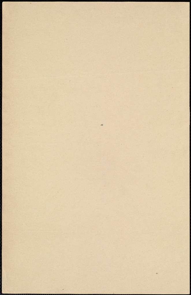 Letter from William Lloyd Garrison, Boston, [Mass.], to Edward Morris Davis, June 10, 1848